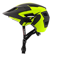 O'neal CASQUE DEFENDER 2.0