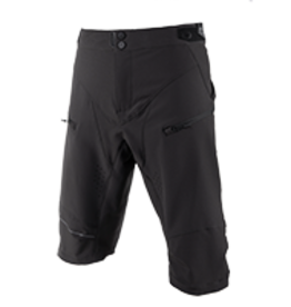 O'neal ROCKSTACKER SHORTS