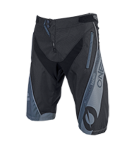 O'neal ELEMENT FR SHORTS
