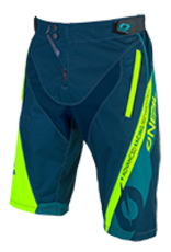 O'neal ELEMENT FR SHORTS HYBRID