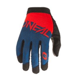 O'neal AMX GLOVES