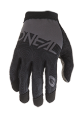 O'neal AMX GLOVES