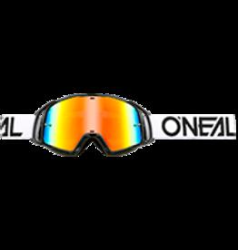 O'neal B-20 LUNETTE