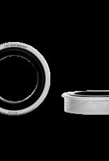 Ceramic speed BB86 SRAM DUB BLK COATED