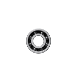 Ceramic speed ROULEMENT 6001 COATED