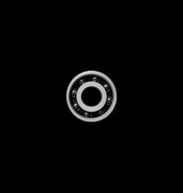 Ceramic speed ROULEMENT 609 COATED