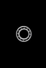 Ceramic speed BEARING 61801 COATED