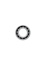 Ceramic speed ROULEMENT 61801 COATED