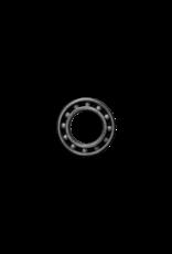 Ceramic speed BEARING 61801 NON COATED