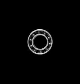 Ceramic speed ROULEMENT 61902 COATED