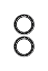 Ceramic speed BB86 CAMPY UT BEARING KIT COATED