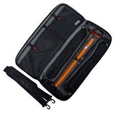 Silca PISTA PUMP TRAVEL BAG. ******BAG ONLY******