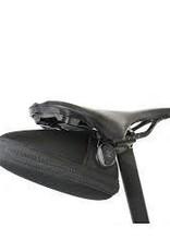 Silca SEAT CAPSULE PREMIO