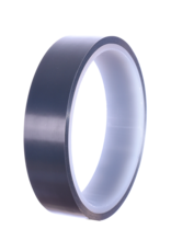Silca PLATINUM TUBELESS RIM TAPE 25MM X 9M