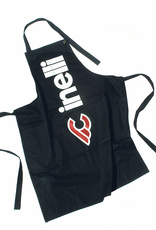 Cinelli CINELLI MECHANIC APRON - GENUINE