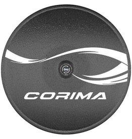 CORIMA RR CORIMA DISC CN TUBULAR SHIMANO/SRAM