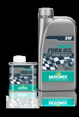 Motorex RACING FORK OIL 3D