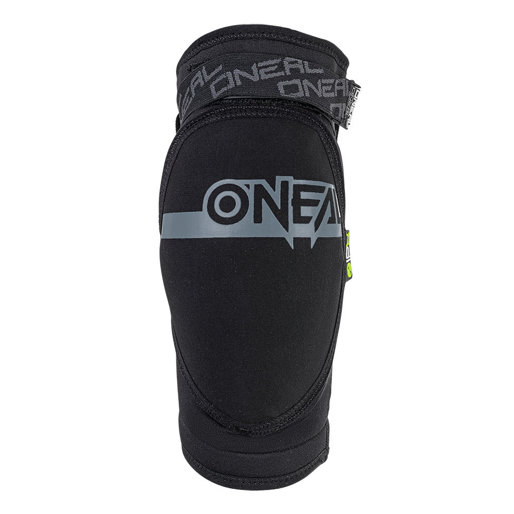 O'neal ONEAL DIRT ELBOW GUARD