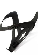 Time BOTTLE CAGE MATT CARBON