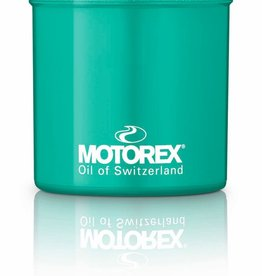 Motorex CARBON PASTE 850gr