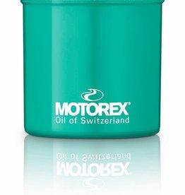 Motorex MOTOREX CARBON PASTE 850gr