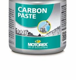 Motorex MOTOREX CARBON PASTE 100gr