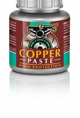 Motorex MOTOREX COPPER PASTE 100gr