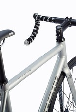 Cinelli BIKE TIPO PISTA ASHES TO ASHES