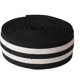 Cinelli BAR TAPE STRIPE