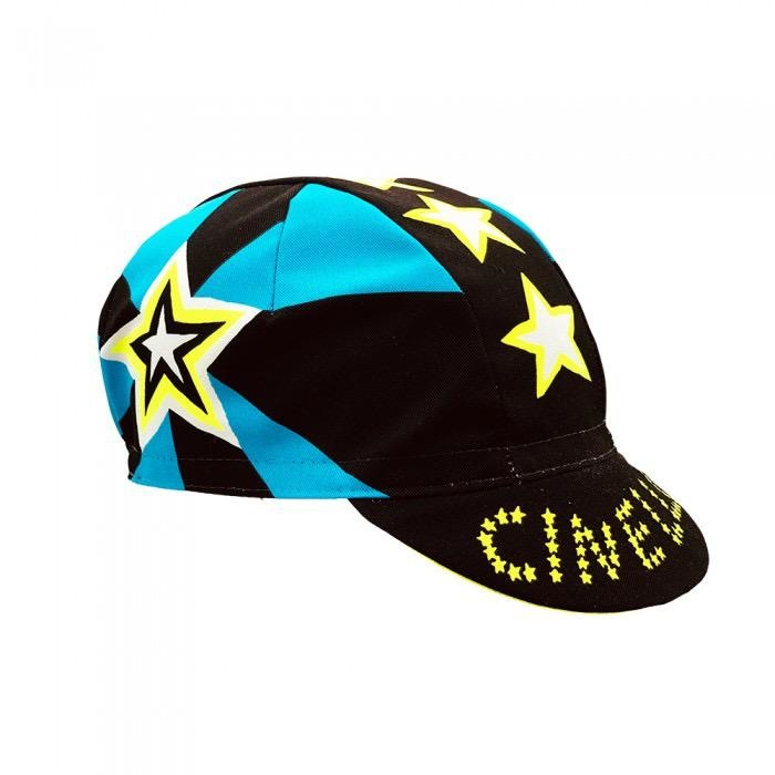 Cinelli ANA BENAROYA «STARS»