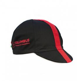 Cinelli COLOMBUS INGEGNERIA CICLISTICA CAP