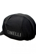 Cinelli CREST BLACK