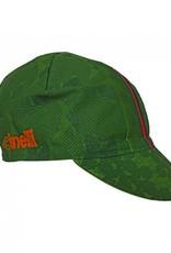 Cinelli HOBO GREEN