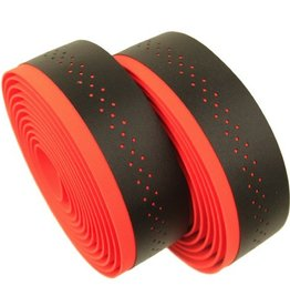 Cinelli BAR TAPE FLUO