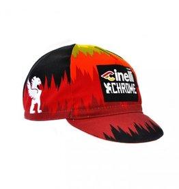Cinelli CIN C CHROME 2016