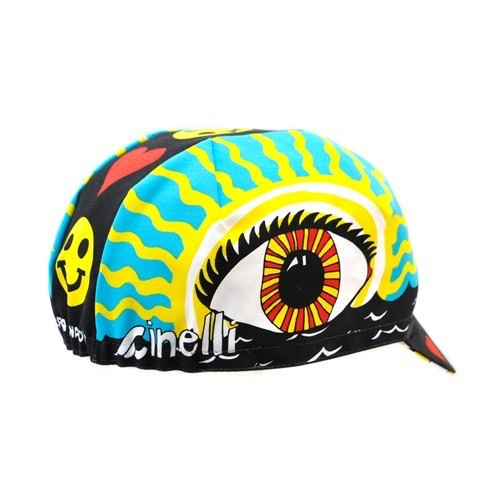 Cinelli EYE OF THE STORM