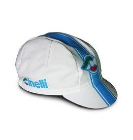Cinelli CASQUETTE CINELLI, VIGORELLI