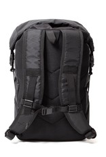 Restrap ASCENT BACK PACK