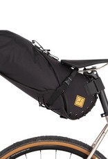 Restrap SADDLE BAG