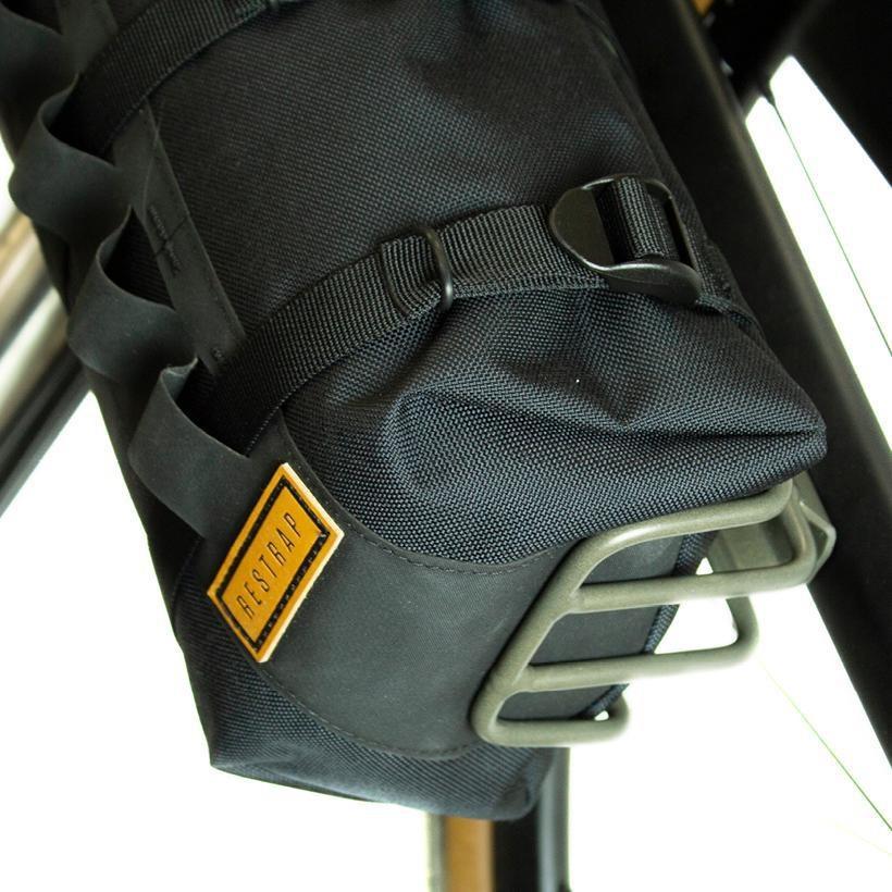 Restrap FORK BAG 5