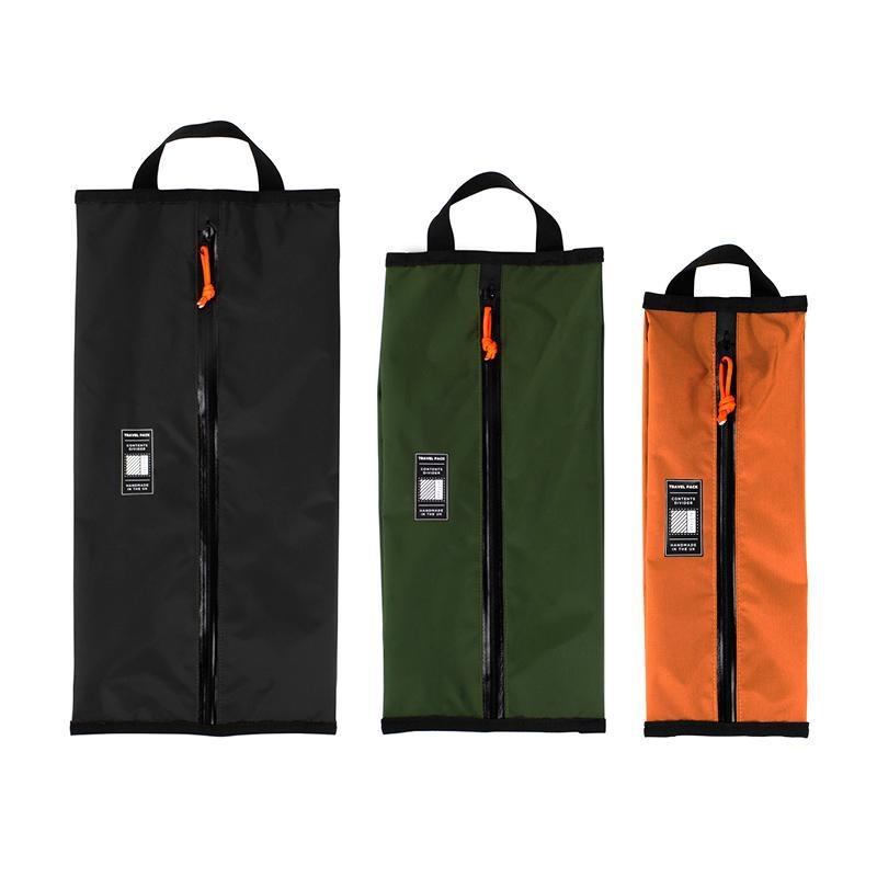 Restrap TRAVEL PACKS