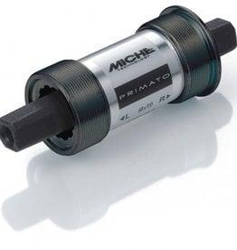 Miche MICHE PRIMATO B.B 1.370X24 tpi JIS BSC 107mm