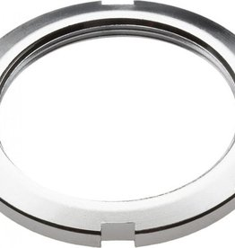 Miche PISTA LOCK RING for 12t sprocket