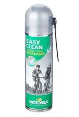 Motorex EASY CLEAN SPRAY 500ml