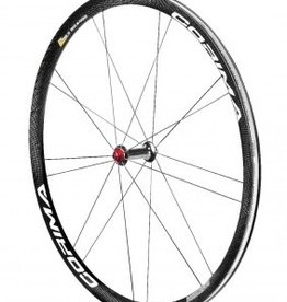 CORIMA FR CORIMA 32MM WS 700C CLINCHER (3K) (26MM)