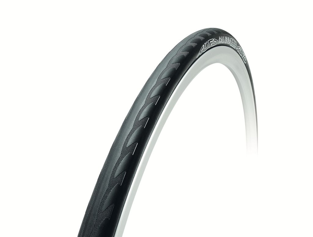 Tufo TIRE CALIBRA 25