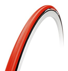 Tufo S22 SPECIAL RED-BLACK 21MM