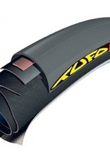Tufo S3 26 LITE BLACK 21MM