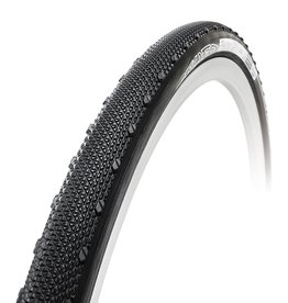 Tufo DRY PLUS BLACK 32MM
