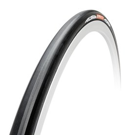Tufo TIRE C S33 PRO BLACK 21MM